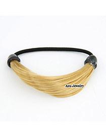 Model:  Item Brand: Wigs