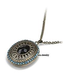 Model:  Item Brand: Chains