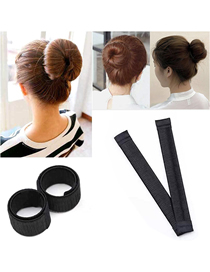 Hairball Styling Tool